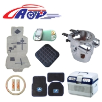 Cens.com Auto Accessories WENZHOU UROP INDUSTRY CO., LTD.