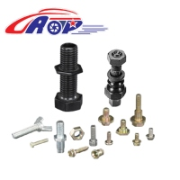 Cens.com Bolts & Nuts WENZHOU UROP INDUSTRY CO., LTD.