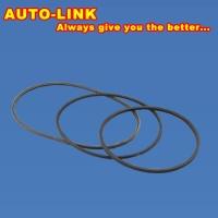 Cens.com Fan Belts WENZHOU AUTO-LINK INTERNATIONAL TRADING CO., LTD.