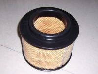 Air Filter for Toyota