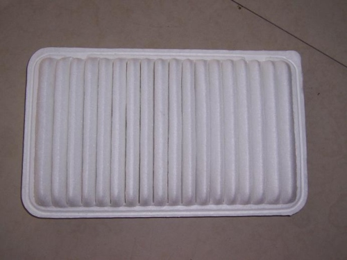 Corolla Air Filter for Toyota