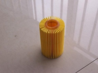 Fuel Filter Element Kit for TOYOTA