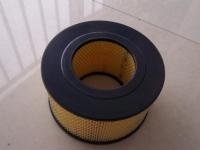 Filter Element Kit for TOYOTA