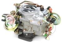 Carburetor TOYOTA 2E