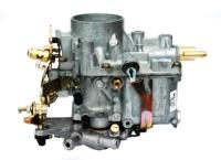 Carburetor E13309 PEUGEOT
