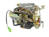 Carburetor TOYOTA 3Y