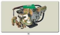 Carburetor TOYOTA 5K