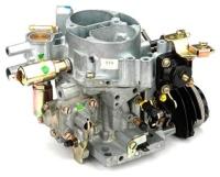 Carburetor E14159 PEUGEOT 405