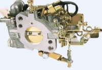 Automotive Carburetor (NK-157)