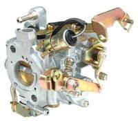 Carburetor 13200-79250 462Q Engine
