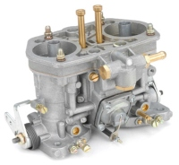 Carburetor 43-1010 VW TAREK 40HPMX