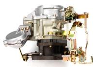 Carburetor 21100-61300 TOYOTA 4F