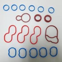Rubber Kits