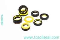 Power Steering seal