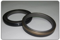 Heavy Duty Wheel Seals