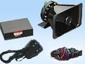 Cens.com Siren HTE100-8 GUANGZHOU COD AUTOPARTS CO., LTD.