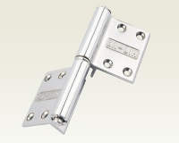 Cens.com Hinges BA-LI INDUSTRIAL CO., LTD.