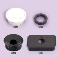 Cens.com Cable Grommets CHING TAI YI ENTERPRISE CO., LTD.