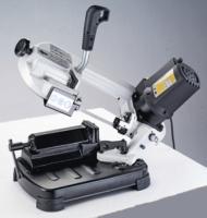 Cens.com 85mm Portable Band Saw 圓竣工業股份有限公司