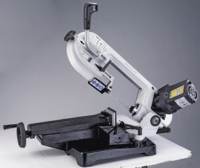 150mm Band Saw(Bench Type)