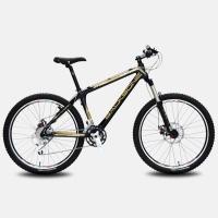 Bicycles - Backbone