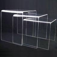 Cens.com 3-piece Tables Set ALFON ENT. CO., LTD.