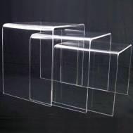3-piece Tables Set