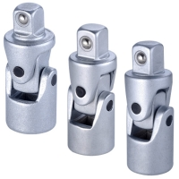 Universal Joint (Black Tip)