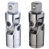 Universal Joints (Threaded)