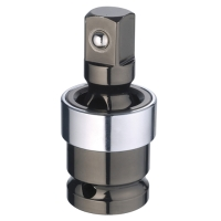 Universal Joints For Pneumatic Tools (Iron Ring)
