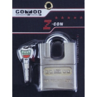 Cens.com Locks, Padlocks WILLEN ENTERPRISE CO.