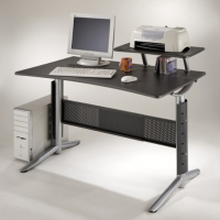 Cens.com OA Desk WINSMART CO., LTD.