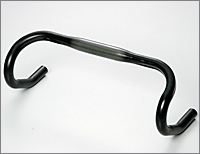 Cens.com Handle Bar WINSMART CO., LTD.