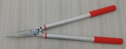 Mini Hedge Shear-Aluminum Handle 47 cm