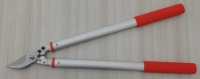 Mini By-Pass Lopper-Aluminum Handle 50 cm