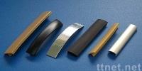 Office Furniture Strips (lrregular Extrusion)