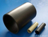 Round Tube Strips (lrregular Extrusion)