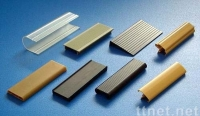 Cens.com Building Material Strips (lrregular Extrusion) CHING MNH PLASTIC CO., LTD.