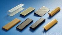 Furniture Strips (lrregular Extrusion)