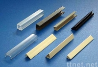Stationery Strips (lrregular Extrusion)