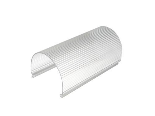 PC Lampshades /LED Lampshades
