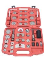 40pcs Universal Caliper Wind Back Kit