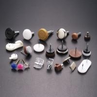 Nail Glides / Adjustable Glides
