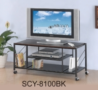 Cens.com TV Stand SHIN YI METAL CO., LTD.