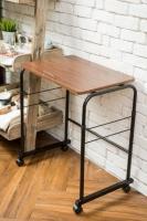 Cens.com Dual Use Table SHIN YI METAL CO., LTD.