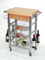 Cens.com Dining Cart SHIN YI METAL CO., LTD.