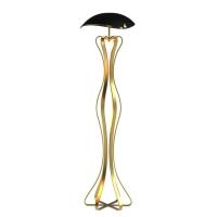 Cens.com AUDREY Floor Lamp BIG FAME LIGHTING