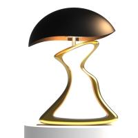 Cens.com AUDREY Table Lamp BIG FAME LIGHTING