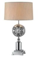 Jewel Table Lamp