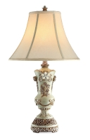 Jewel Table Lamp - 2